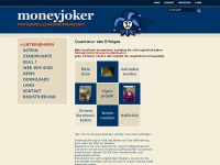moneyjoker.net