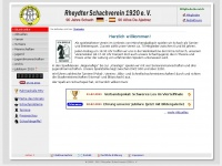 rheydter-schachverein.de