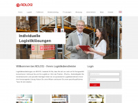 adloq-logistik.de
