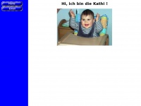 kathleen-bress.de