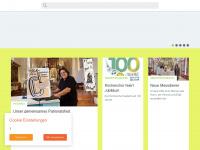 katholischeshadamar.de