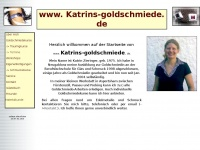 katrins-goldschmiede.de