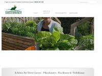 gartenfrosch.com