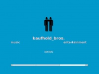 kaufhold-bros.de