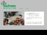 Kaufmann-nebikon.ch