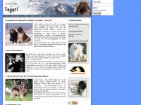 kaukasischerherdenschutzhund.de