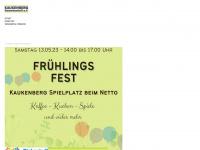 Kaukenberg.de