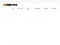 Kava-design.de