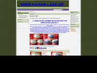 kaviar-land.de