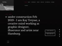 Kaytreysse.de