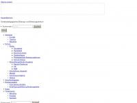 Kaywaldschule.de