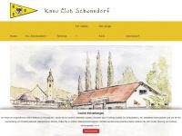 kc-schwandorf.de
