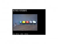 Kd-theis-fotografie.de