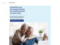kdz-wi.de