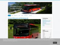 kehlsteinbus.de