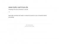 keiko-seminare.de