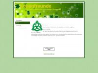 Keltenfreunde.de