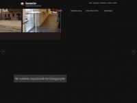 kemmler-einrichtungen.de