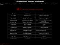 kemoauc.de