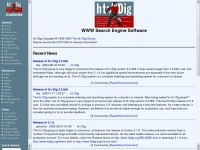 htdig.org