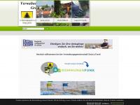 Grub-am-forst.de