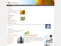 framula-cms.com