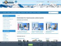kaelte-berlin.com