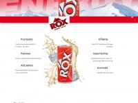 roxenergy.com