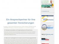 finanzmakler-schulz.de