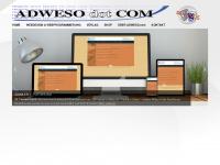 adweso.com