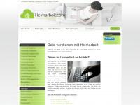 heimarbeit.com