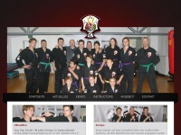 Kenpo-karate-willich.de