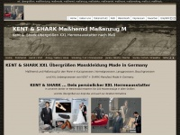 kentandshark.com