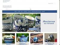 keramik-bunzlau.de