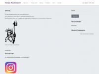 kerwasburschen-wachenroth.de