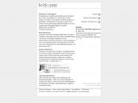 key-solutions.de