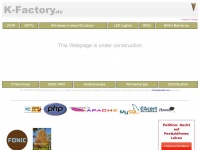 kfactory.de
