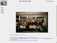 Kfg-abi85.de