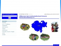 kfv-schwerin-nwm.de Thumbnail