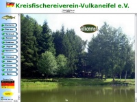 kfv-vulkaneifel.de Thumbnail