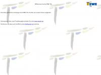 kfw-heidekreis.de Thumbnail