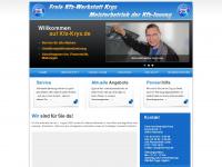 kfz-krys.de