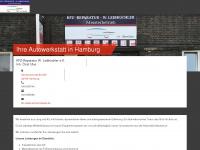 kfz-leibkuechler.de