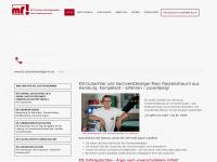 kfz-sachverstaendiger-hh.de Thumbnail