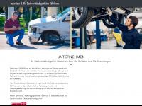 kfz-sachverstaendiger-chemnitz.de Thumbnail
