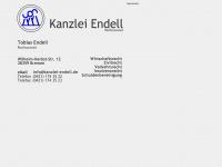 Kfz-schaden-regulierung.de