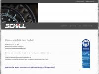 kfz-schill.de Thumbnail