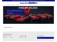 kfz-schiestl.at Thumbnail
