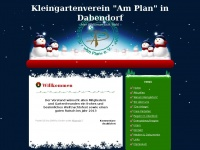 kga-am-plan.de