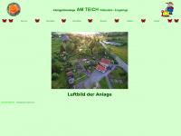 kga-amteich-wildenfels.de